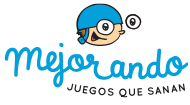 Mejor-ando Logo